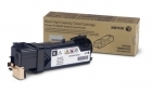 XEROX 106R01455 cartridge black Phaser 6128
