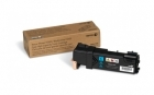 XEROX 106R01594 TONER CARTRIDGE CYAN HIGH CAPACITY PHASER 6500