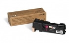 XEROX 106R01595 TONER CARTRIDGE MAGENTA HIGH CAPACITY PHASER 6500
