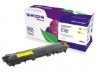 WECARE BROTHER TN-245Y / TN245Y yellow