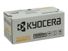 Kyocera TK-5240Y yellow
