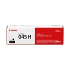 CANON CRG 045 H black toner high capacity
