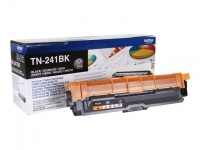 BROTHER TN-241BK / TN241BK musta
