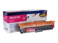 BROTHER TN-241M / TN241M magenta