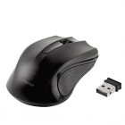 Hiiri VIVANCO USB Wireless Mouse IT-MS RF 1000dpi