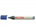 EDDING 21 sininen 1,5-3MM ECO PERMANENT MARKER