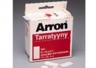 TARRATYYNY 12X25MM  100/RASIA