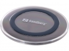 Sandberg Wireless Charger Pad