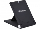 Sandberg Wireless Charger FoldStand