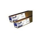 HP C6019B COATED PAPER 610MMX46M 98G
