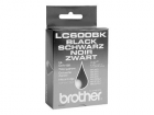 BROTHER LC-600BK MUSTA