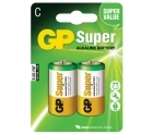 PARISTO GP SUPER 14A LR14/C / 2KPL