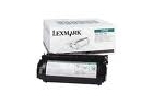 LEXMARK 0012A7462 musta, T630/T632/T634