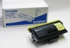 Brother TN-5500 / TN5500 musta