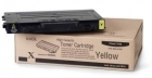 PHASER 6100 YELLOW  106R00682