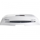 Laminointilaite Fellowes Cosmic 2  A4