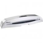 Laminointilaite Fellowes Cosmic 2  A3