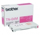 Brother TN-04M / TN04M magenta