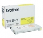 Brother TN-04Y / TN04Y yellow