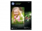 HP Q2510A EVERYDAY PHOTOPAPER A4/100