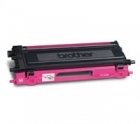 Brother TN-130M / TN130M magenta