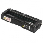 RICOH AFICIO SP C220/221/222 BLACK