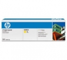 HP CB382A - HP 824A yellow