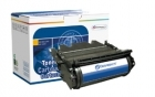 Dataproducts Lexmark T630, T632, X630, X632