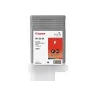 CANON PFI-101R RED 130ML