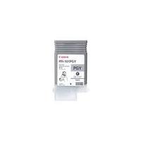 CANON PFI-101PGY PHOTOGREY 130ML