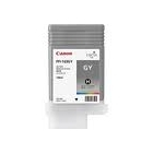 CANON PFI-103MBK MATTE BLACK 130ML