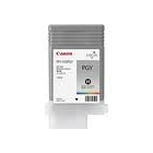 CANON PFI-103PGY PHOTOGREY 130ML
