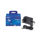 BROTHER ADAPTER AD24ESEU