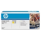 HP CE742A - HP 307A yellow