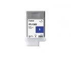 CANON PFI-106 BLUE 130ML (PIGMENT)