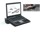 FELLOWES GO RISER LAPTOP TELINE