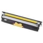 OKI C110 / C130 YELLOW TONER