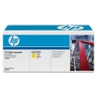 HP CE272A - HP 650A YELLOW