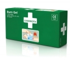Cederroth Burn Gel palovammataitos 10X10cm / 2 kpl