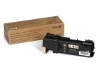 XEROX PHASER 6500/WC6505 BLACK 106R01597