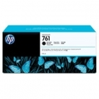 HP 761 - CM997A Matte black 775ML