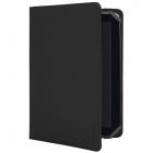 "TARGUS UNIVERSAL TABLET FOLIOSTAND 9.7-10.1"" BLACK"