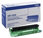BROTHER DR-1050 / DR1050 RUMPU