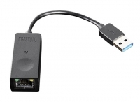 LENOVO TP ADAPTER USB 3.0 TO ETHERNET