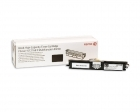 XEROX PHASER 106R01469  BLACK