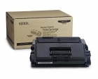 XEROX PHASER 106R01370  BLACK