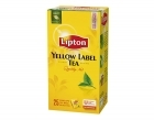 LIPTON Yellow Label tee - 25 pss