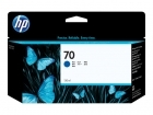 HP C9458A BLUE NO. 70
