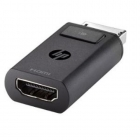 HP DisplayPort to HDMI Adapter 1.4