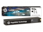HP 913A black - L0R95AE original PageWide cartridge